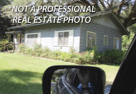 amateur-real-estate-photo